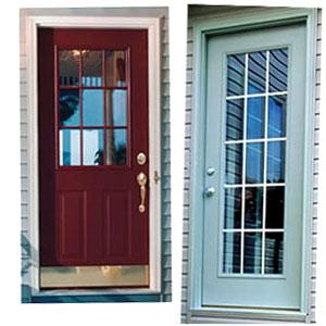 Martha S Vineyard Entry Doors Ma Storm Doors Patio Doors